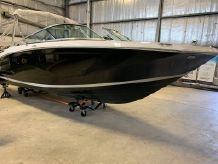 2020 Regal 23 OBX Bowrider