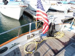 photo of  Grand Banks 49 Classic