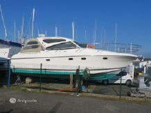 2004 Jeanneau Prestige 34 S.