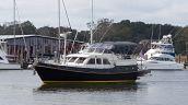 photo of 41' Grand Sturdy Trawler