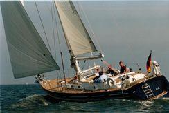 1998 Contest 44S