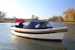 2006 Interboat 22
