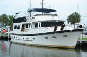 photo of 62' Med Yacht 62 LONG RANGE CRUISER