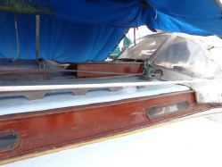 photo of  40' Owens Cutter