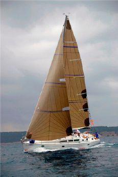 2006 Jeanneau Sun Fast 40.3