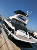 2007 Sunseeker Manhattan 52