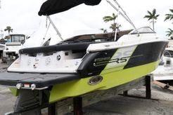 2014 Four Winns 215S RS Edition