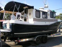 2008 Ranger Tugs 25 ft