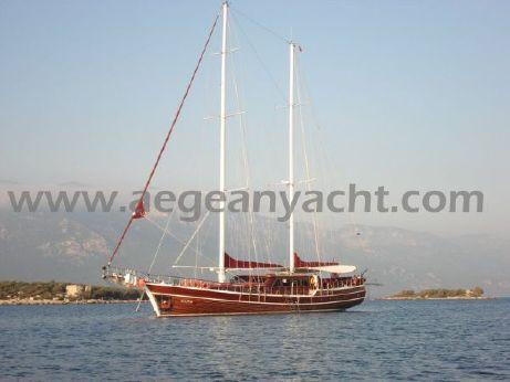 2006 Bodrum Boatyard