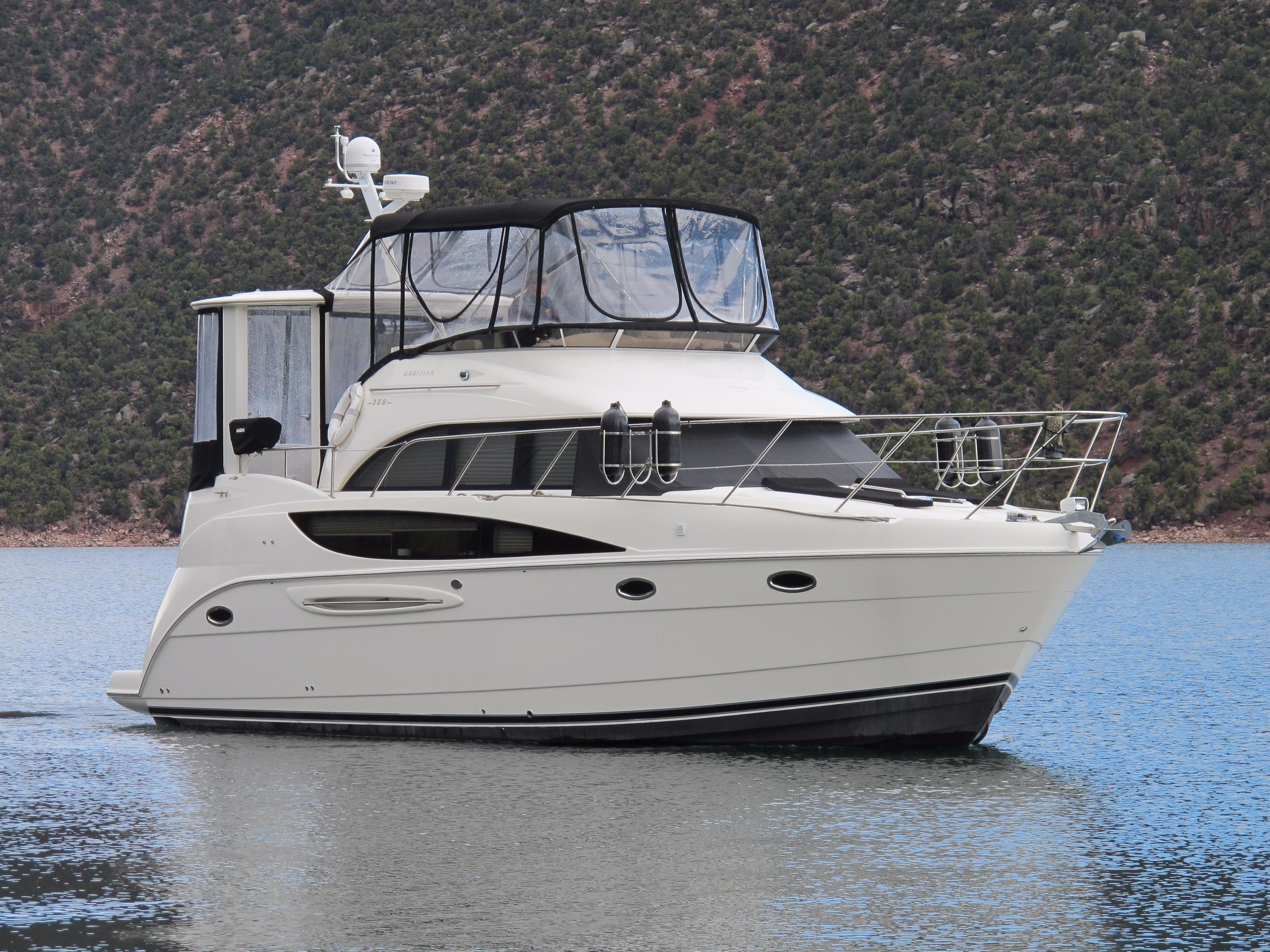 36 Foot Boats For Sale In Ut Boat Listings