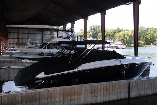 2011 Cobalt 323