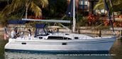 photo of 31' Catalina 315 (In Stock)