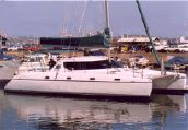 photo of 36' Jaguar 36 Catamaran
