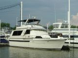 photo of 50' Chris Craft 501 Motor Yacht