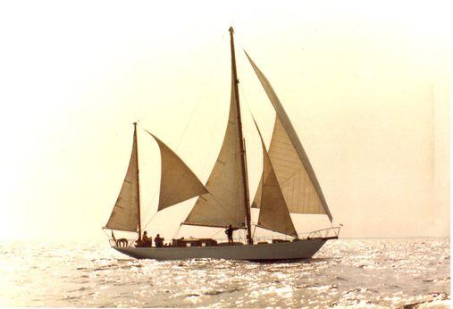 1936 : La Liane Marseille 1936