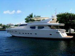 Yacht My Girl