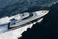2006 Fashion Yacht 55
