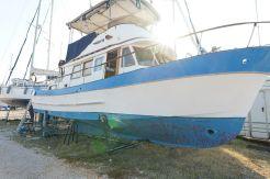 1979 Trader Trawler