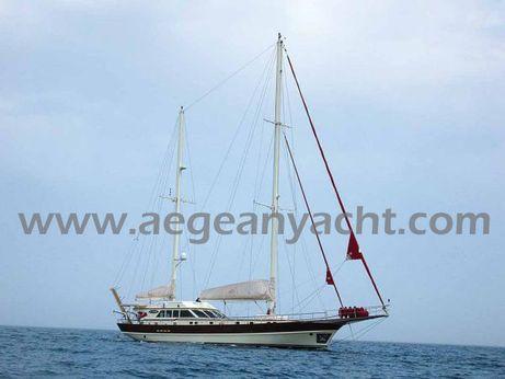 2007 Istanbul Tuzla Boatyard