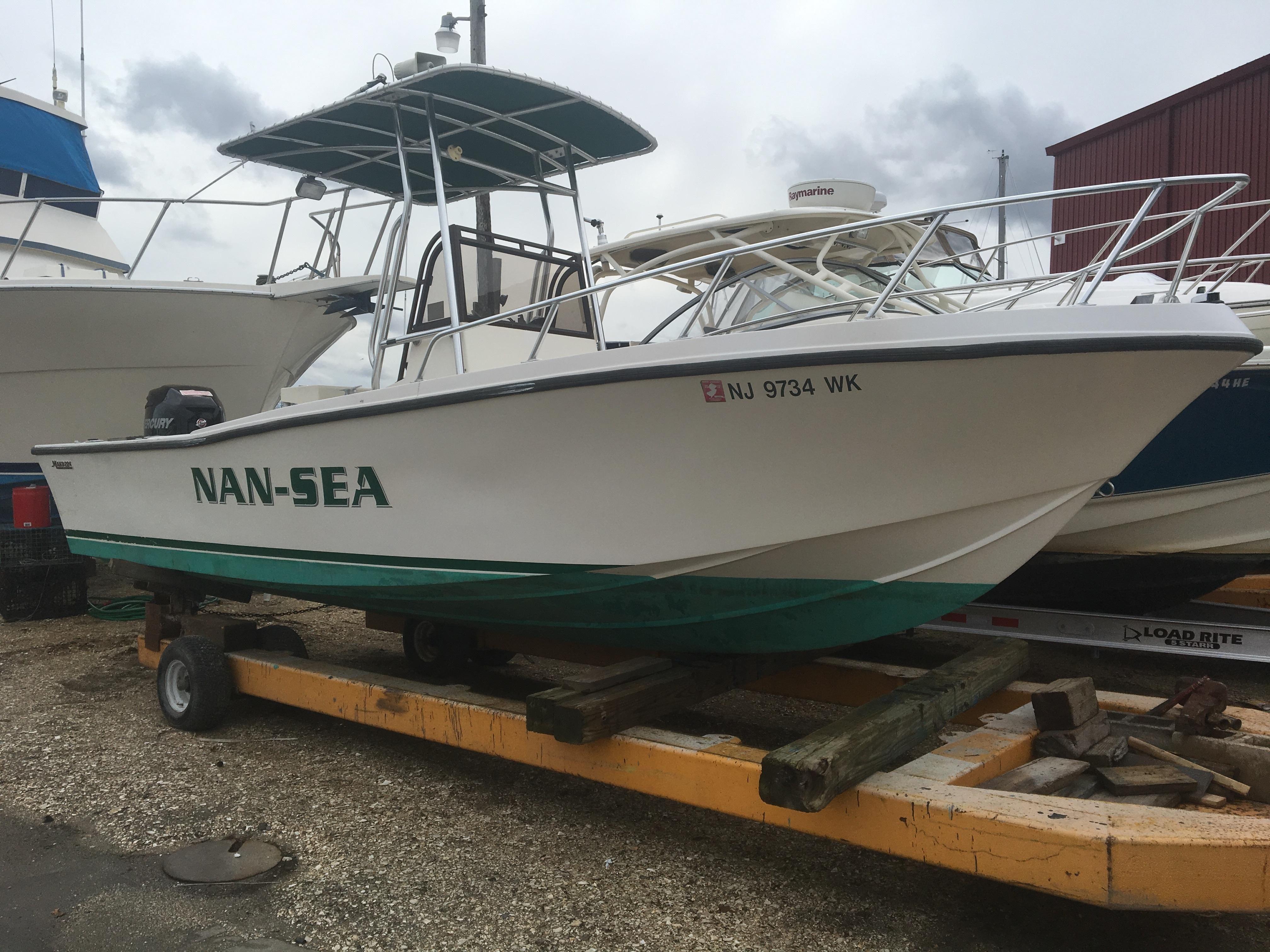Yamaha Boat Dealers Long Island