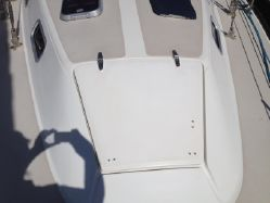 photo of  Catalina 38