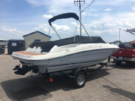 2005 Sea Cat Center Console  et further 542 Ssv Works Polaris Slingshot Front Speaker Pods With 120 Watt 6 12 Speakers Pair additionally 645 Jl Audio M10w5 Cg Tb likewise 546 Ssv Works Polaris Ace Behind Seat Sub Box With 550 Watt 10 Woofer moreover 603 Mudbusters Honda Pioneer 1000 5 Fender Flares. on cat marine gps
