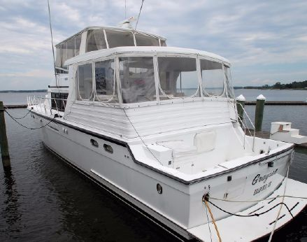 Jefferson boats for sale yachtworld for Jefferson motor yacht for sale