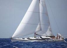 1992 Macgregor 65