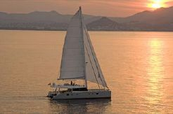 2008 Sunreef Yachts 62 Sail