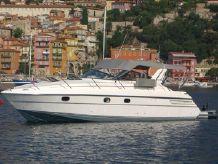 1992 Princess 346 Riviera