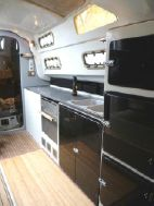 Photo of 65' Macgregor 65