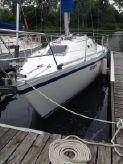 1983 Cs Yachts 33