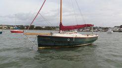 2006 Cornish Crabbers Shrimper 19