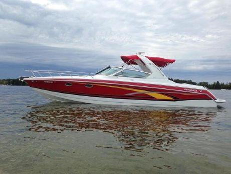 2008 Formula 330 SS
