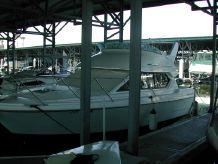 1999 Bayliner 2858 Ciera Command Bridge
