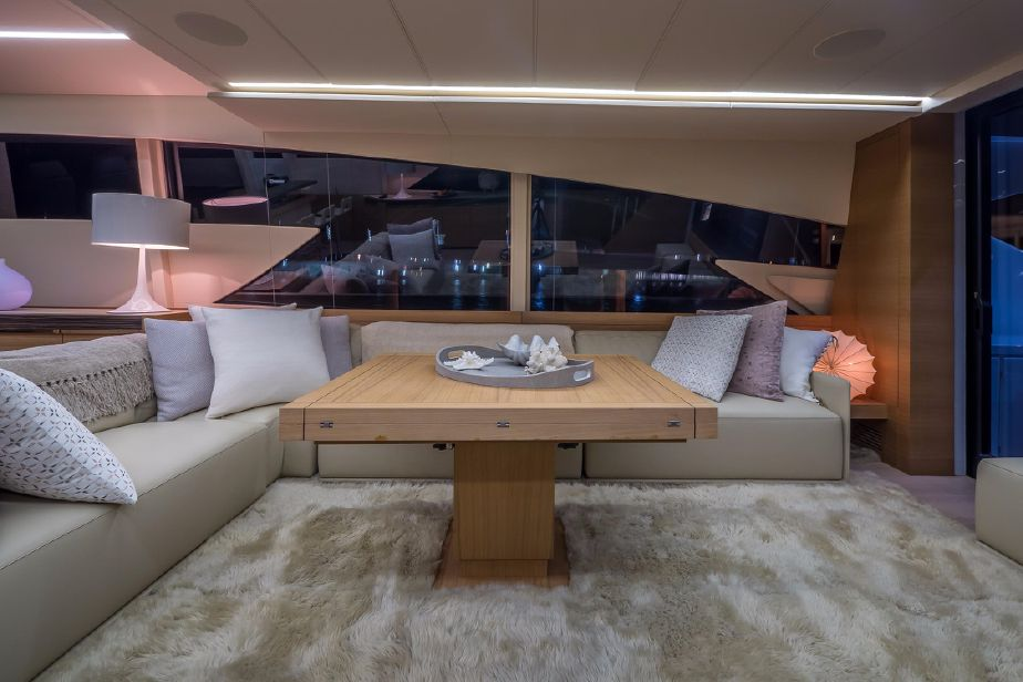 yacht coffee table 2014 pershing 92 pershing power boat for sale wwwyachtworldcom