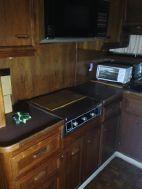 photo of  Carver 42 Aft Cabin Motoryacht