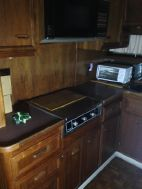 photo of  Carver 42 Aft Cabin Motoryacht