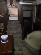 photo of  42' Carver 42 Aft Cabin Motoryacht