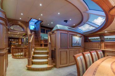 thumbnail photo 0: 2000 Alloy Yachts Sloop