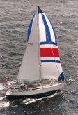 1987 Holland Montcarne