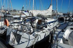 2006 Beneteau First 36.7