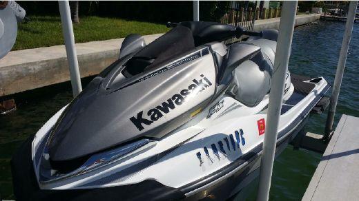 2009 Kawasaki 11