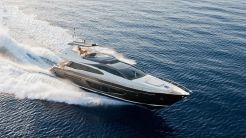 2013 Riva 75 Venere Super