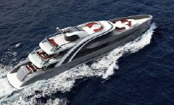 2015 Mayra Yachts