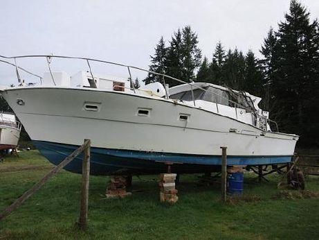 1970 Viking