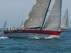 2010 Davidson 70