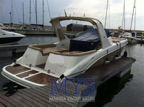 2010 Mano Marine MANO' 27,50