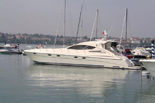 2007 Dalla Pieta' DP 50' HT