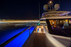photo of  115' Princess 35 m